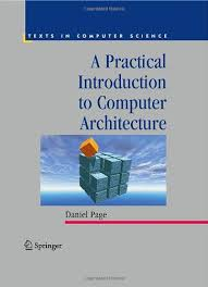 Are You Looking For The Ebook Practical Electronics A Complete Introduction Teach Yourself