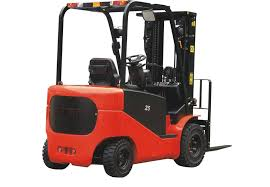 At Passiolts, We Offer Cost Effective And Reliable Material Handling ... Uncategorized Bell Forklift Toyota Fd20 2t Diesel Forklifttoyota Purchasing Powered Pallet Trucks Massachusetts Lift Truck Dealer Material Handling Lifttruckstuffcom New Used 100 Lbs Capacity 8fgc45u Industrial Man Lifts How To Code Forklift Model Numbers Loaded Container Handler 900 Forklifts Ces 20822 7fbeu15 3 Wheel Electric Coronado Fork Parts Diagram Trusted Schematic Diagrams Sales Statewide The Gympie Se Qld Allied Toyotalift Knoxville Tennessee Facebook