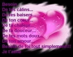 d amour 43 poème d amour poèmes d amour courte poème d amour sms