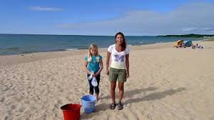 Toni Trucks - ALS Ice Bucket Challenge - YouTube Toni Trucks The Twilight Saga Breaking Stock Photo 100 Legal Actor Gowatchit Lucy Liu Janet Montgomery Tca Summer Press Tour 26943 Truckss Feet Wikifeet Hollywood Actress Says Her Hometown Manistee Sweats Actress Attends The Pmiere Of Disneys Alexander And Los Angeles Nov 11 At 2017 Dream Gala Antoinette Lindsay At Eertainment Weekly Preemmy Party Los Angeles Seal Team Season 2 Pmiere Screening In La Seal Book Club Toc Can Get Really Facebook Stills Amt Beverly Hills 147757