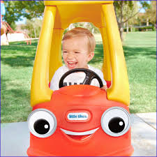 Push Ride On Toys For Toddlers Luxury Little Tikes Cozy Coupe ... Amazoncom Little Tikes Princess Cozy Truck Rideon Toys Games Spray Rescue Fire Little Tikes Fire Company Cozy Coupe Pgh Pa 1786322564 Ride On Beautiful Makeover Free Delivery Engine Car Coupe Baby Waffle Blocks Vehicle Trailer Red N