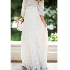 compare prices on lace skirt maxi online shopping buy low price