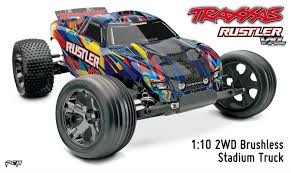 Traxxas 1 10 Rustler VXL 2wd Brushless Stadium Truck TRA370764 | EBay Traxxas Rustler 2wd Stadium Truck 12twn 550 Modified Motor Xl5 Exc Traxxas 370764 110 Vxl Brushless Green Tuck Rtr W Traxxas Stadium Truck Youtube 370764rnrs 4x4 Scale Product Wtqi 24ghz 4x4 Brushless And Losi Rc Groups 370761 1 10 Hawaiian Edition 2wd Electric Blue Tra37054