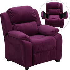 Purple Micro Kids Recliner BT-7985-KID-MIC-PUR-GG | Bizchair.com Southern Motion Recliners 1642p Triumph Power High Leg Recliner Leather Chairs In Modern Classic Designs Dfs Seat Covers For Couches Seater Sofa With Console Fabric Bradington Young That Recline Rockwell 8 Way Hand Tied Opulence Home Living Room Ashley Homestore Canada 2 X Chesterfield Purple Queen Anne Back Wing Verity Kids 4 Colours 13900 Artiss Pu Recling Armchair Kidrecliner Shop Regal In House Chair With Controllable 71 Off Natuzzi Italsofa Best Lift Reviews Ratings May 2019