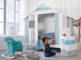 maison du monde chambre enfant chambre fille sous comble 10 lit junior maison du monde kirafes