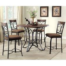 Dining Table Set Walmart by Dining Room Costco Dining Room Sets For Elegant Dining Furniture
