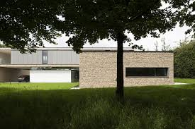 100 Hurst House By John Pardey Architects Strm Architects Homedezen