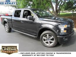 100 Ford 2015 Truck Used F150 For Sale In Layton UT 1FTFW1EF3FKD36170