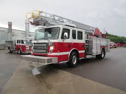 Home Rosenbauer Fire Truck Manufacture And Repair Daco Equipment Home Panther 6x6 Sentinel Prime 2011 Movie Cars New York Trucks Responding Fire Department Truck Travis Emergency Solutions Ambulance Ems Definitiveink Fired Up At America January 2017 Horrocks Rescue Apparatus Leading Fighting Vehicle Manufacturer