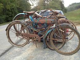 Schwinn Barn Find. Need I D Help | Rat Rod Bikes Motorcycle Mania Bills Old Bike Barn Houses One Mans Vast Timeless And Personal Fall Wedding At The Ruins Kellum Valley Red Road News Reviews Photos Madison Bcycle On Twitter On The Last Day Of My Bike 303 Best Vlos Femmes Images Pinterest Famous Men Florence Oshd Revolving Museum Bikes Fitness 2017 Pedal 509 Cycles Green Bay Wisconsin Fatbikecom Specialized Riprock Expert 24 Review By Andy Amstutz Ebay Honda Big Red Trx 300 Classic Farm Quad Atv 4x4 Barn
