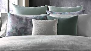 Kenneth Cole Reaction Bedding by Kenneth Cole Reaction Shadow Floral Bedding Collection At Bed Bath