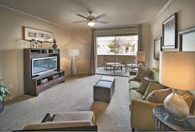 One Bedroom For Rent Near Me by 300 Dollar Apartments In Los Angeles Best Folsom With Pictures For