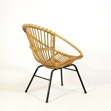 Rattan Chair From The 50's-60's. — LampAndCo Vintage Bamboo And Wicker Magazine Rack 1960s For Sale At Pamono Happy Hour Rocker In Grass Peak Season Dondolo Rocking Chair Rattan Wicker Franco Bettonica 1964 Midcentury Modern Stands Own The Original Wyeth Southern Favorite Cottage Grove Market Living Accents 1 Brown Steel Prescott Chair Ace Hdware 10 Best Rocking Chairs 2019 Rattan Holder 60s Lawrence Peabody Oak Lounge Sold Mid And Mod How To Decorate Prop Home Decors Coffee Table With