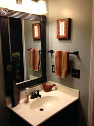 Small Bathroom Pictures Before And After by Bathroom Remodel Ideas For Small Bathrooms 1960s Before And After