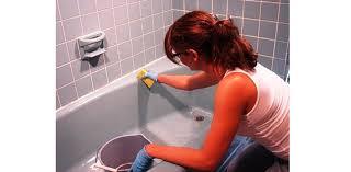 Bathtub Refinishing Kit Spray by Bathtub Refinishing Tub U0026 Tile Refinishing Kit Sink