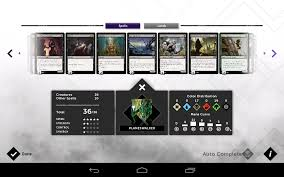 Yugioh Deck Tester App by Magic 2015 Android Apps On Google Play