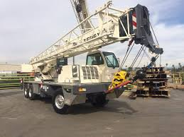 Truck Cranes For Sale | Buy New And Used Truck Cranes At Bigge.com Tomica 37 Hino Dutro Truck Crane De Toyz Shop 100 Ton 6 Axles Benz Chassis 5 Section Boom 1967 Ph 780tc Lattice For Sale On Vestil 1000 Lb Extended Capacity Winch Operated Jib Tadano Introducing The New Righthand Drive Altec Ac38127s 38ton Peterbilt 365 Sold Trucks Unic Cranes Maxilift Australia Bnhart Rigging A On Amazoncom Man Fire Engine Crane Truck With Light And Sound Module 4 Isuzu Hydraulic Telescopic Mounted For 2007 Xcmg 30 Ton Truck Crane Junk Mail