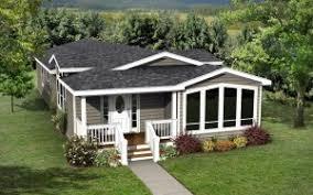 4603C f Set Porch