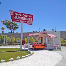 1948 IN-N-OUT REPLICA Is Open For Business !!! … And Its Picture ... Why Innout Burger Wont Expand To The East Coast Sfgate Oldest Operating Youtube Me A Ldon Blog October 2012 Has Most Loyal Fastfood Customers In America But Two Men Charged With Defrauding Of More Than 1500 Will It Sushi Double Diecast Replica Peterbilt 389 Dcp 3275 Flickr Picture Collection Pix Plans Second Location Oregon Kentuckys First Shake East Coast Eats Company Store More From I5 California Sat 718 2nd 12pack