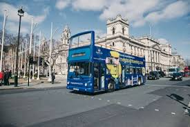 megabus com low cost tickets megabus com to launch low cost sightseeing tour stagecoach