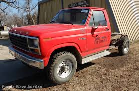 1981 Ford F350 Custom Pickup Truck Chassis | Item DC0312 | S... Free Images Motor Vehicle Ford Antique Car Pickup Truck Hot Amt 125 1953 Ford Pickup 3 In 1 Stock Custom Service 882 Top 5 Mad 66 Trucks And Pickups For Extreme Offroading 1950 Chevy Truck Hot Rod Network Hot Wheels Shop Trucks Custom 62 Chevy Pickup Boss Company Practical That Make More Sense Than Any Massive Modern Previews Suvs Debuting At Sema Autoguide 1966 Ford F100 12 Ton Short Wide Bed Cab Truck Lego Pinterest Trucks Lego Yellow Retro 1960s Chevrolet Photo Flatbeds Highway Products