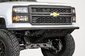 100 Awesome Chevy Trucks 46 Custom Front Bumpers For Rochestertaxius