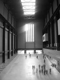 tate modern entrance fee snowball cultural productions