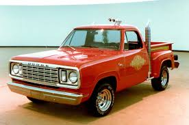 Collectible Classic: 1978-1979 Dodge Li'l Red Express Truck 1979 Dodge Little Red Express For Sale Classiccarscom Cc1000111 Brilliant Truck 7th And Pattison Other Pickups Lil Used Dodge Lil Red Express 1978 With 426 Sale 1936175 Hemmings Motor News Per Maxxdo7s Request Chevy The 1947 Present Mopp1208051978dodgelilredexpresspiuptruck Hot Rod Network Cartoon Wall Art Graphic Decal Lil Gateway Classic Cars 823 Houston Pick Up Stock Photo Royalty Free 78 Pickup 72mm 2012 Wheels Newsletter