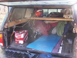 Truck Camping In Pictures – Andy Arthur.org Truck Camping Album On Imgur Camping In Pictures Andy Arthurorg Solo Overnight Camp The Mountains Lake District Sales Promotions Pick Up Truck Car Accsories 2 3 Person Timwaagblog Personal Bed Rules Work Oc Metal Solutions Alaskan Campers Heres Whats Great And Notgreat About My Diy Setup Of A 2017 Tacoma Trd Off Road Youtube Rv Sunset Stock Image Image Camp Park 108640753 Alyssa Brian Camper Tiny House Footprint