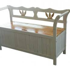 wooden storage benches indoor wood storage bench diy default name