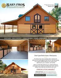 The Competitive Equestrian May/J : Simplebooklet.com Columbia Sc Homes Real Estate Mls Log Cabins Anderson Pickens Oconee Counties 40 Best For The Barn Horse Rider Images On Pinterest Children Farming Creek Subdivision In Lexington For Sale Horse Barn My Ultimate Dream Since I Was A Little Girl Would Amish Barns Bunce Buildings Storage Metal Sheds Fisher 590 Future Property Ideas Dream Wooden Near Summerville Greer Marchwind Italian Greyhounds News Yes Please Home Decor Barns Marketplace Retail Space Lease The