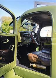 1941 DODGE CUSTOM 4X4 PICKUP161260 1941 Dodge Power Wagon For Sale Classiccarscom Cc1050074 Pickup Sale Near Cadillac Michigan 49601 Classics 92607 Mcg Truck Dcm Blog W C Half Ton Pick Up Tote Bag By Jack Pumphrey Hot Rod Network 1941wc18dodgeambulanceforsale Midwest Military Hobby Used Ram 1500 For Macon Ga Cargurus Cc896271