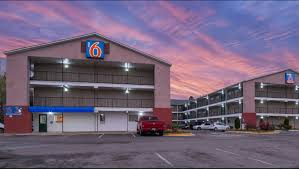 Motel 6 Augusta - Ft Gordon Hotel In Augusta GA ($44+) | Motel6.com Rentals Auto Credit Sales Used Cars For Sale Augusta Ga Ram Trucks For In Gerald Jones Group Cool Review About In Ga With Astounding Pics Truck Driving Schools July 2017 Gezginturknet Ford Dealership New And William Mizell Mvp Incentives 2016 Dodge Grand Caravan Evans Aiken Sc Acura Of Car Dealer Jim Campen Trailer Defing A Style Series Moving Rental Redesigns Your Home Pick Up Near Me 82019 Reviews By Javier M Augusta Georgia Richmond Columbia Restaurant Bank Attorney Hospital Uhaul Neighborhood Georgia Facebook