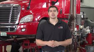 Turbo Truck Center - Video Tour - Diesel Truck Repair - Gainesville ... 4western Star Promotions Midway Truck Center Kansas City Missouri July 1 Around Summer Sell Off 05262017 Nebrkakansasiowa 1972 Ford Bean Fire Truck Item Da7964 Sold 11 Gove 1994 Gmc Topkick Boom D5992 Con Commercial Trucks For Sale In Used 2011 Rv Hauler Volvo At Chux Trux Citys Car And Jeep Accessory Experts New 2018 Thomas Built Buses Hdx For Companies Lease Incentives Prices Mo Newest Transwest Trailer Youtube