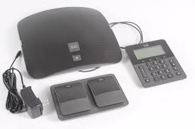 Cisco CP-8831 IP VoIP Conference Phone, Control Unit, (2x)Wireless ... Micwr0776 Cisco Voip Conference Phone Wireless Microphone User Hdware Clearone Max Ip 860158330 Ebay Phones Systems San Antonio Kingdom Communications Revolabs Flx Voip Infocomm 2012 Youtube Jual New Rock Nrp2000w Wifi Toko Online Perangkat Polycom Soundstation 5000 90day Sip Conferencing Phones Offered By Infotel Unparalled Clarity Konftel 300ip Based Audio From 385 Pmc Telecom Revolabs 10flx2200dualvoipeu Digital Panasonic Nortel Yealink Cp860 Netxl