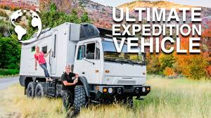 The ULTIMATE ADVENTURE VEHICLE - YouTube Ultimate Truck Racing Freightliner Photo Image Gallery Cadillac Dually Dually And Others Pinterest Vw Amarok 2015 Review Auto Express Slash 4x4 Rtr 4wd Short Course Fox By Monster Android Apps On Google Play Car Accsories Bozbuz 1957 Gmc Panel Truck The Ultimate Going Camping Or Put Bat96chevy Ultimate Audio Thomas Davis Car Bike Show 2016 Inspiration For Custom Show At Manchester Central Www The Vehicle Devolro Armored Trucks And Bullet Proof Winch Time Tow Work Upgrades Wtr 8lug Gta 5 Pc Mods Vehicle Mods Modded Vehicles Mod