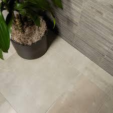 Colorfast Tile And Grout Caulk Msds by 100 Polyblend Sanded Ceramic Tile Caulk Dry Time Custom