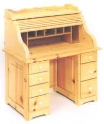 44 best desk roll top images on pinterest desk plans rolltop