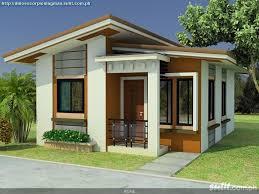 100 Contemporary Small House Design Amusing S Home