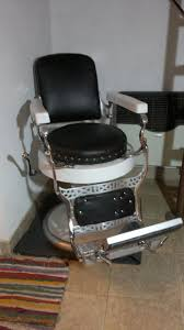 Koken Barber Chair Model Numbers by 25 Best Sillones Barbero Images On Pinterest Barber Chair