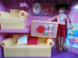Barbie Living Room Set by Dolly Review Kurhn Doll With Living Room Set Confessions Of A
