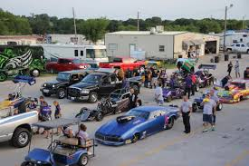 Yeah! Gallery Of Pro Mods Vs Fuel Altereds In Denton, Texas! - Hot ... Midlake Live In Denton Tx Trailer Youtube 2014 Ram 1500 Sport 1c6rr6mt3es339908 Truck Wash Tx Vehicle Wrap Installer Truxx Outfitters Peterbilt Gm Expects Further Growth Truck Market For 2018 James Wood Buick Gmc Is Your Dealer 2016 Cadillac Escalade Wikipedia Prime From Scratch Prime_scratch Twitter The Flat Earth Guy Has A New Message