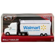 Disney/Pixar Cars Wally Hauler - Walmart.com Disney Cars Mack Truck Hauler Paulmartstore Cheap Gray Find Deals On Line At Colors Lightning Mcqueen Transportation W Disneypixar Playset Walmartcom Trucks Nitroade Leak Less Shifty Rpm Camin Toys Mac Ligtning Race Car Disney Pixar Cars Semi Truck And Trailer Walmart Dizdudecom Pixar With 10 Die Cast Mickey Mouse Peterbilt Parks 2018 Shopdisney Buy Carrying Case 15 Amazoncom Chet Boxkaar Games Carry Store 30 Diecasts Woody