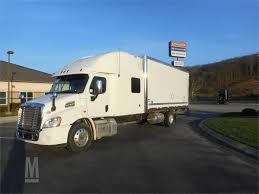 100 Custom Sleeper Trucks For Sale 2019 FREIGHTLINER CASCADIA 113 In Knoxville Tennessee