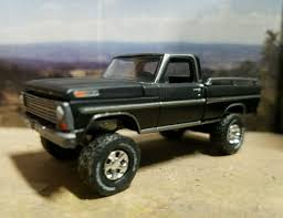 Custom Built 1967_69 Ford F150 Shortbedtruck 1:64 Scale 4x4 F100 ... John Deere 164 Scale Ford F350 Quad Duals Farm Truck Majorette Scale Farm Diecast 16 Piece Playset Free Shipping M2 Machines Auto Trucks Release 38 1958 Chevrolet Apache 4x4 72 Ford F100 Custom 4x4 Diecastzone 17 F150 Raptor 2016 Hot Wheels 1955 55 Chevy Cameo 3100 Pickup Truck And 50 Similar Items Two Lane Desktop 81959 Gmc Pickups Little Express Dodge With Ertl Stock Trailer I Golden Nypd New York City Police Ambulance Crown Bronco Lifted Ardiafm A Scale Chevy Tow Truck Just Found This One Ab Flickr Yat Ming 92458 Studebaker Coupe Pick Up 1937 Buy Sell Review