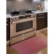 Padded Kitchen Floor Mats by Kitchen Floor Mats You U0027ll Love Wayfair