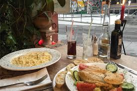 dolce cuisine dolce restaurant nottingham menus reviews photos by go dine