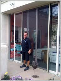 Menards Sliding Patio Screen Doors by Patio Sliding Screen Door Replacement Menards Patios Home