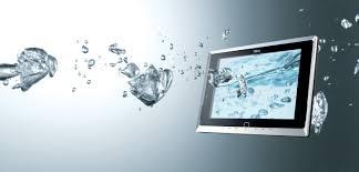 badezimmer tv das specialismus splashvision
