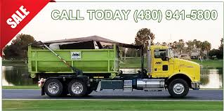 Concrete Dumpsters | Asphalt, Dirt, Rock, Sand - AZ Pyramid Services Unlimited Mileage Truck Rental 2018 2019 New Car Reviews By Jiffy Truck Rental Parallel Parking Test San Bernardino Dmv Ford 1 Ton Dump Trucks For Sale With In Ohio Also Duplo Moving Near Mewheels Al Me Latest House Rent Services On Way Start Your Home Search Penske A A Through Movingcom Pickup In United States Enterprise Rentacar 1351860 Calmont Leasing Ltd Used Dodge Dealership Edmton Ab T5l 3c5